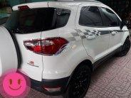 Bán xe Ford Escort Titanium 1.5 AT năm 2017, giá chỉ 529 triệu giá 529 triệu tại Tây Ninh