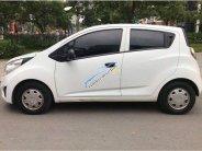 Bán xe Chevrolet Spark Van đời 2013, màu trắng số tự động, 168 triệu giá 168 triệu tại Hà Nội