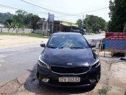 Bán Kia Cerato sản xuất 2016, mua về ít sử dụng giá 500 triệu tại Nghệ An