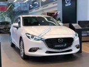 Mazda 3 2019 - Khuyến mãi tháng lên tới 70 triệu, đủ màu, giao xe ngay 0914.371.295 giá 669 triệu tại Đồng Tháp