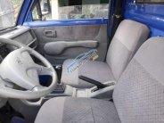 Bán xe Daewoo Labo 2006, màu xanh lam, xe nhập  giá 90 triệu tại Hà Nội