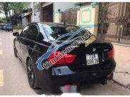 Bán xe BMW 3 Series 320i đời 2009, màu đen, nhập khẩu giá 535 triệu tại Tp.HCM
