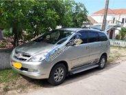 Cần bán Innova G 2008, xe đẹp, đồ chơi đầy đủ giá 330 triệu tại Quảng Bình