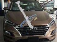 Cần bán Hyundai Tucson 2.0 AT đời 2019, màu nâu, giá tốt giá 809 triệu tại Đắk Lắk