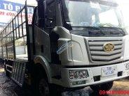 Bán xe FAW xe tải thùng 9M5, 7T3 năm 2019, màu trắng, nhập khẩu giá 960 triệu tại Tp.HCM
