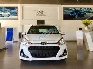 Giảm giá lên đến 40tr tiền mặt khi mua Hyundai Grand I10 tháng 8 tại Hyundai Quảng Trị. LH: 0859.359.345 giá 330 triệu tại Quảng Trị