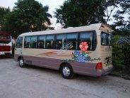Bán xe County 3 cục năm 2011 giá 550 triệu tại Đà Nẵng