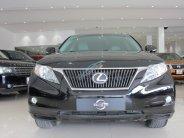 Bán Lexus RX350 đời 2009 nhập khẩu giá cực hot giá 1 tỷ 400 tr tại Tp.HCM