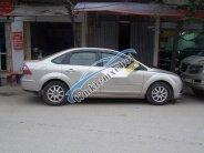 Bán Ford Focus sản xuất 2007, màu bạc, số tự động, giá 250tr giá 250 triệu tại Đà Nẵng