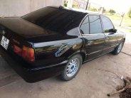Cần bán BMW 5 Series 525i 1996, xe nhập, giá 60tr giá 60 triệu tại Tp.HCM
