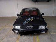 Bán Audi Quattro 2000 số tự động giá 150 triệu tại Tp.HCM