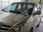 Cần bán Toyota Innova G năm sản xuất 2008 chính chủ giá 295 triệu tại Sóc Trăng