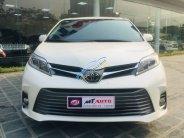 Bán Toyota Sienna Limited 2019 - LH: Em Mạnh 0844177222 giá 4 tỷ 390 tr tại Hà Nội