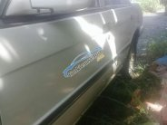 Bán Nissan Bluebird đời 1988, nhập khẩu nguyên chiếc giá 32 triệu tại Tây Ninh