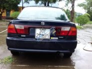 Cần bán Mazda 323 đời 1998, xe nhập, giá cạnh tranh giá 105 triệu tại Thái Nguyên