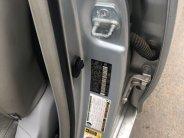 Xe gđ Toyota Camry 2.4 AT 2006 xăng + điện nhập Mỹ giá 485 triệu tại Tp.HCM