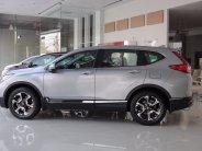 Tháng này mua CRV ở đâu giảm giá nhiều nhất - Tặng phụ kiện nhiều nhất -Honda Ôtô Quận 7 giá 1 tỷ 93 tr tại Tp.HCM