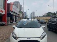 Bán Ford Fiesta đời 2014, màu trắng, giá tốt giá 389 triệu tại Hà Nội