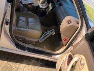 Cần bán gấp Toyota Camry 3.0 V6 đời 2001, màu vàng, nhập khẩu  giá 200 triệu tại Phú Thọ