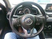 Cần bán Mazda 2 sản xuất 2015, xe nhập, chính chủ giá 435 triệu tại Tp.HCM