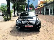 Bán ô tô Mercedes C300 AMG Plus 2013, 1 chủ từ mới giá 875 triệu tại Hà Nội