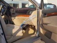 Bán Chevrolet Aveo năm 2012, xe nguyên bản rất đẹp giá 240 triệu tại Đồng Tháp