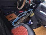 Bán Chevrolet Spark 2010 keo chỉ zin giá 96 triệu tại Kon Tum
