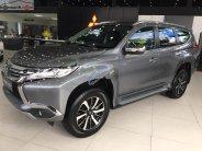 Cần bán Mitsubishi Pajero Sport 3.0G 4x2 AT năm 2019, nhập khẩu nguyên chiếc giá 1 tỷ 92 tr tại Quảng Nam