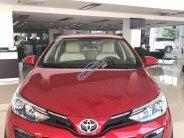 Giá xe Vios 1.5 số tự động tốt nhất tại Nghệ An, đủ màu, giao ngay chỉ 120 triệu, LH 0931 399 886 giá 525 triệu tại Nghệ An