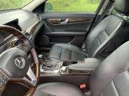 Cần bán gấp Mercedes đời 2012 sx 2011 giá tốt nhất Việt Nam giá 599 triệu tại Tp.HCM