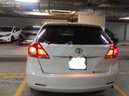 Cần bán lại xe Toyota Venza năm sản xuất 2009, màu trắng, nhập khẩu nguyên chiếc  giá 730 triệu tại Hà Nội