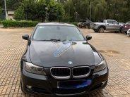 Bán BMW 3 Series 320i năm sản xuất 2009, màu đen, nhập khẩu nguyên chiếc chính chủ giá 435 triệu tại Lâm Đồng