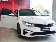 Kia Optima 2019 GT line, giá chỉ 969 triệu, hỗ trợ vay 80%, chương trình khuyến mãi hấp dẫn giá 969 triệu tại Khánh Hòa