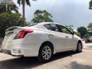 Cần bán Nissan Sunny XT Premium sản xuất năm 2019, màu trắng giá 450 triệu tại Yên Bái
