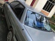 Cần bán xe Toyota Camry LE đời 1987 nhập, còn đẹp zin giá 65 triệu tại Bình Dương