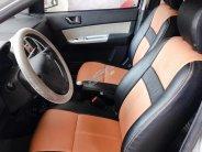 Bán Hyundai Getz đời 2008, màu bạc, nhập khẩu nguyên chiếc giá 175 triệu tại Sơn La
