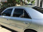 Cần bán xe Mazda 626 đời 2001, nhập khẩu giá 185 triệu tại Đà Nẵng