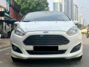 Bán Ford Fiesa S Ecoboost 1.0 AT sản xuất 2015 giá 445 triệu tại Hà Nội