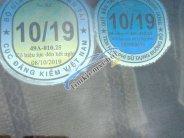 Bán Nissan Bluebird đời 1992, xe nhập, giá 55tr giá 55 triệu tại Lâm Đồng