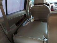 Bán Toyota Innova G đời 2006, xe nhập giá 340 triệu tại Vĩnh Phúc