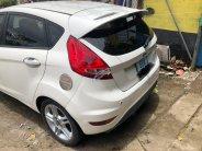 Bán Ford Fiesta 2013 tự động giá TL giá 359 triệu tại Tp.HCM