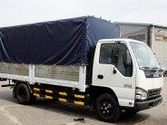 Bán xe Isuzu từ 990kg đến 2T9, xe có sẵn, giao ngay, quà tặng hấp dẫn, chăm sóc tư vấn tận tình giá 458 triệu tại Hà Nội