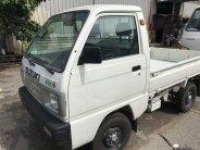 Bán Suzuki 550KG, hàng tồn, giảm giá cực sốc, cùng ưu đãi quà tặng, trả góp 80% giá 245 triệu tại Tp.HCM