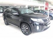 Bán xe Kia Sorento Premium G đời 2019, màu đen, 919 triệu, đủ màu sẵn xe giao ngay giá 919 triệu tại Bắc Ninh
