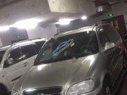 Bán Kia Carnival GS 2.5 AT năm sản xuất 2009 xe gia đình, giá chỉ 270 triệu giá 270 triệu tại Tp.HCM