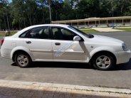 Bán xe Lacetti đời 2005, xe gia đình sử dụng xài kĩ giá 155 triệu tại Tây Ninh