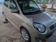 Bán xe Kia Morning 2012, nhập khẩu, xe mới đăng kiểm lại được 18 tháng giá 185 triệu tại Kiên Giang