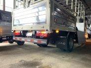 Bán xe tải JAC N200 1T9 thùng dài 4m4 động cơ Isuzu, hỗ trợ trả góp giá 410 triệu tại Long An