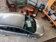 Gia đình bán lại xe Ford Fiesta 1.5S đời 2016, màu bạc giá 430 triệu tại Tp.HCM