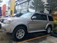 Cần bán Ford Everest Limited sản xuất năm 2015, phiên bản đặc biệt số tự động, ưu đãi duy nhất 1 chiếc giá 650 triệu tại Tp.HCM